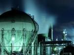 industrial_factory