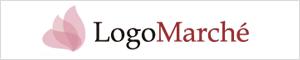 LogoMarche