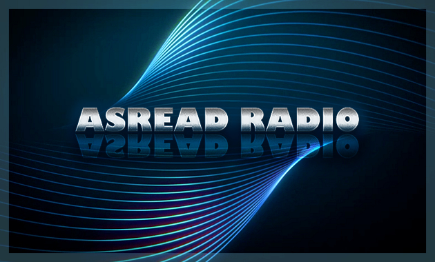 ASREAD RADIO